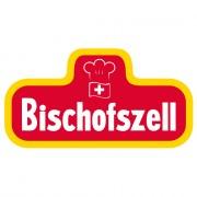 50 Bilder aus Bischofszell - dwellforward.org